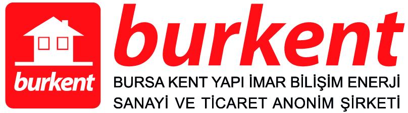 BURKENT | Bursa Kent Yapı İmar Bilişim Enerji San. Tic. A.Ş.